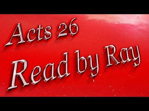 Acts 26 Audio Bible - http://reachmorenow.com/acts-26-audio-bible/ - http://reachmorenow.com/wp-content/uploads/2015/03/jesus-christ-pics-2204.jpg