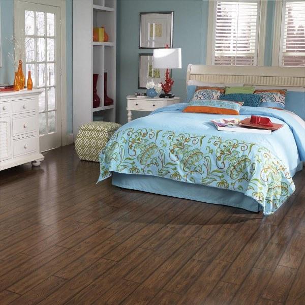 34 Best Floors Images On Pinterest Floors Flooring And