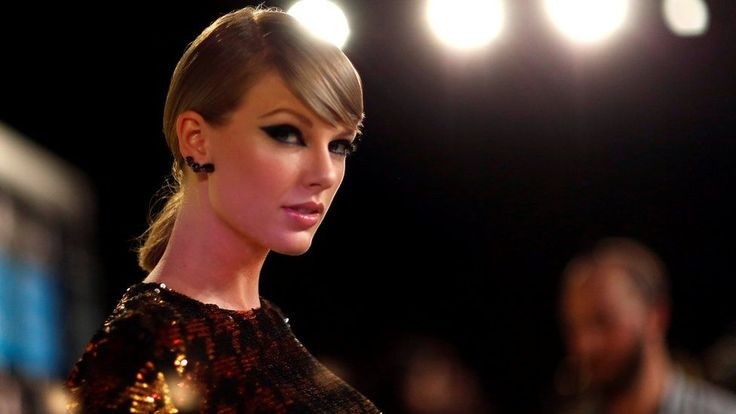 Taylor Swift leads the nominations for this year's MTV Europe Music Awards (EMAs). The singer's up for six prizes including best artist and best video ahead of the event in London on 12 November. Look What You Made Me Do was the first single from her new album Reputation, in which... - #Ahead, #EMA, #Leads, #MTV, #Nominations, #Shawn, #Swift, #Taylor