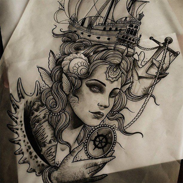 1000 images about tattoo ideas on pinterest chicano for Unique sketches