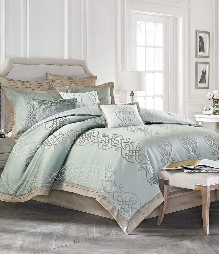 26 Best Images About Bedding Collections On Pinterest