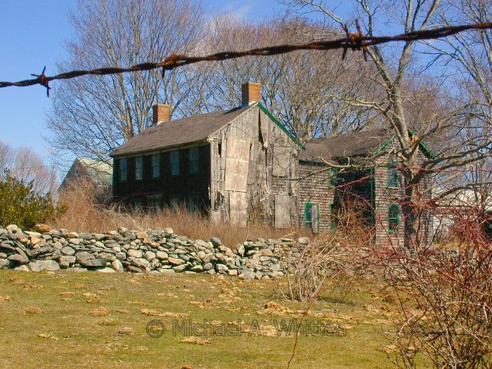 17 Best Abandoned Rhode Island Photography Places Ideas Images On Pinterest Abandoned Places