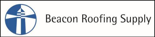 Beacon Roofing Supply, Inc. (NASDAQ: BECN) is a company based in America. This company is a traded in the NASDAQ market and specialize in selling commercial roofing ad residential roofing products, they also offer related building materials in North America. The organization right now comprise... - More Details @ http://www.usefulroofingtips.com/beacon-roofing-supply-inc/