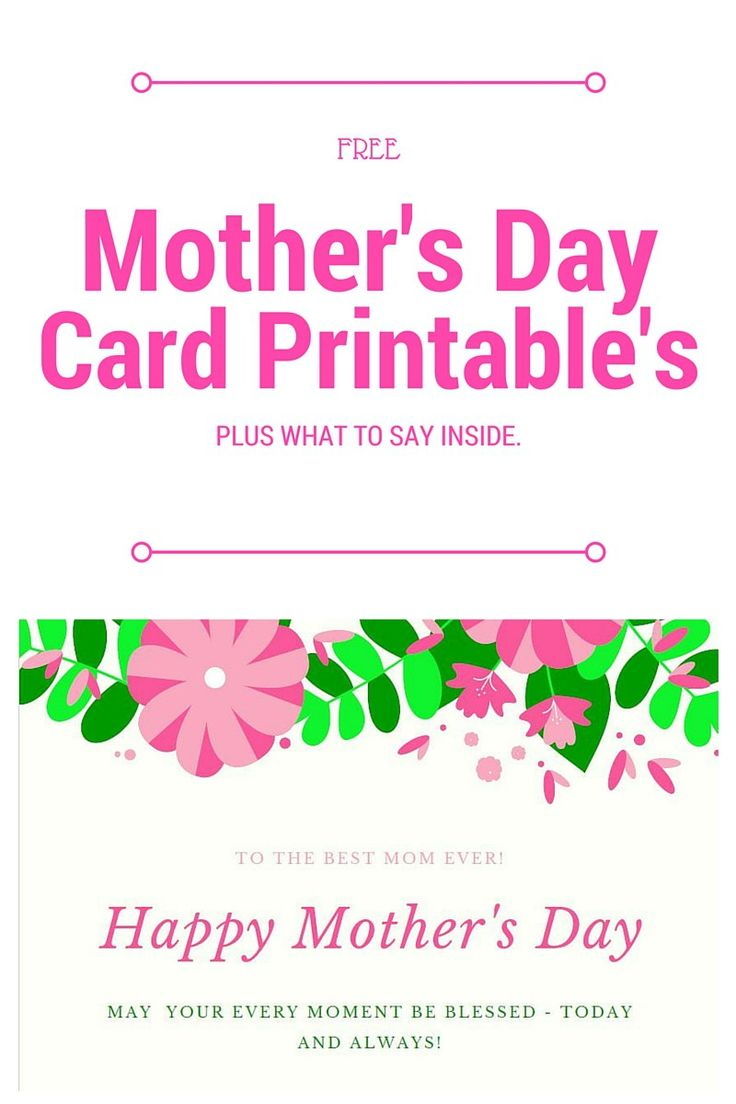 1000+ images about For Mom's on Pinterest | Mothers day ...
