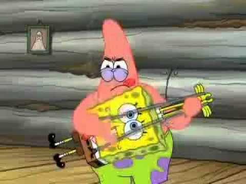 spongebob full episode Season7 Episode 30