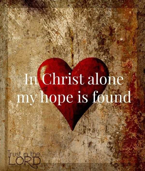 Pin By Valerie Harris On Inspiration In Christ Alone My Prayer Grace Quotes