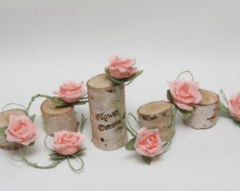 Peonie di ghirlanda nuziale matrimonio ghirlanda carta fiore