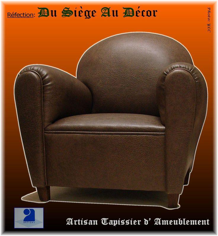 affordable les fauteuils le fauteuil club enfant du sige au d with fauteuil club enfant rose. Black Bedroom Furniture Sets. Home Design Ideas