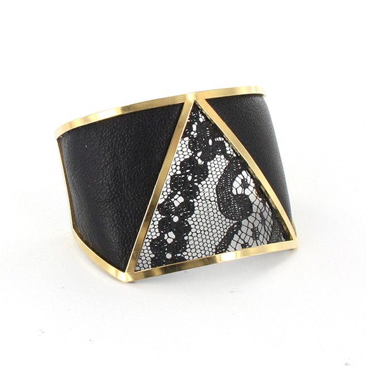 K.DyaK - Création de bijoux - Dentelles