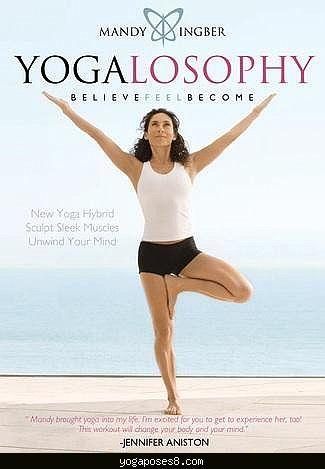 25+ best Yoga For Beginners Dvd ideas on Pinterest | Yoga poses ...