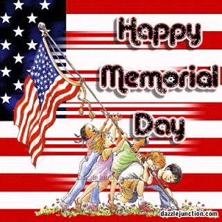 Memorial day quotes in spanish |  feliz día Memorial 2016 Día conmemorativo | Happy Memorial day 2016 Greeting,Pictures,quotes clip art, wishes,reading,poems, parade and sayings