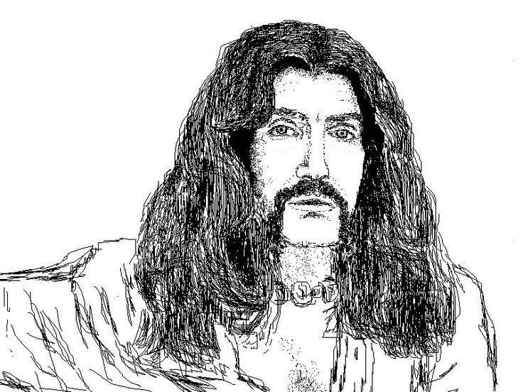 Vefatının 18. yılında Barış Manço anılıyor