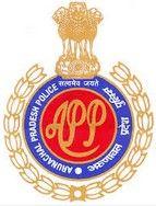 "ARUNACHAL PRADESH POLICE Recruitment 2015 has invited application for the recruitment of 10 posts of Upper Division Clerk(UDC).  <a href=""http://sarkarinaukrilive.com"">SarkariNaukrilLive</a>"