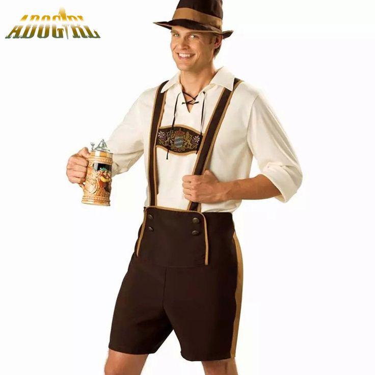 hot german beer plus size oktoberfest costume bavarian octoberfest german festival beer cosplay halloween costumes for