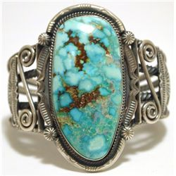 Bisbee as well Turquoise Southwest Style Jewelry likewise Sterling Silver Turquoise Jewelry together with Be Jeweled Turquoise furthermore Vintage Wild. on oscar alexius navajo set