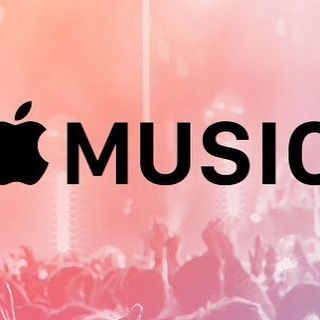 Apple secures lower streaming rate in new deal with Warner Music Group report says http://crwd.fr/2wOEDt0