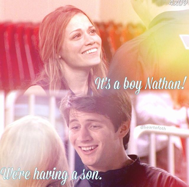 434 best One tree hill♡ images on Pinterest | One tree hill ...