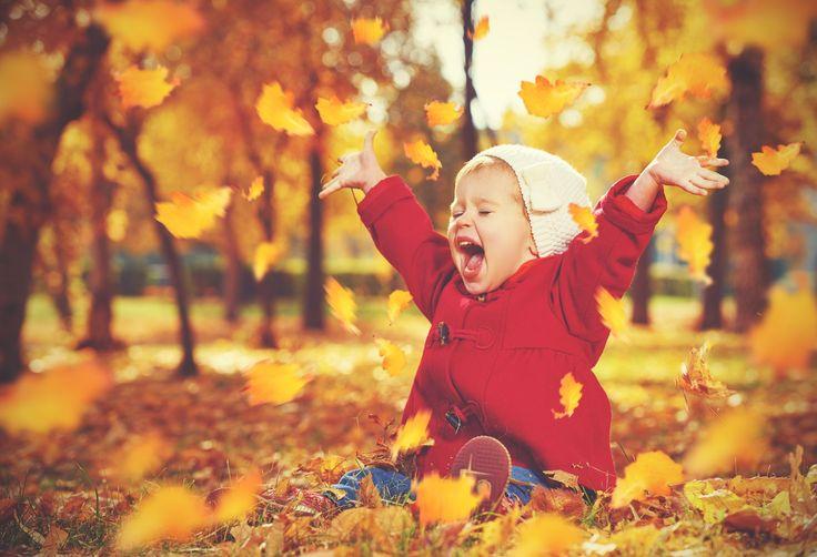 Der Gesichtsausdruck ist essentiell für jedes gute Portraitfoto. Es gibt nichts Schöneres als ein herzhaft lachendes Kind, das auf einem Potrait festgehalten wurde. #portrait #fotomotiv #fashionfoto  Einige Tipps von Fotos fuers Leben findet ihr hier: http://www.fotos-fuers-leben.ch/fotokurs/fashion-fotografie/tipps-fur-gelungene-portraitfotos/