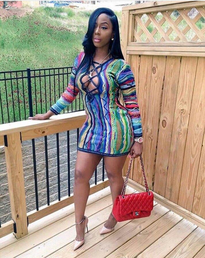 Kash Doll Beauty Kash Doll Fashion Outfits Fashion