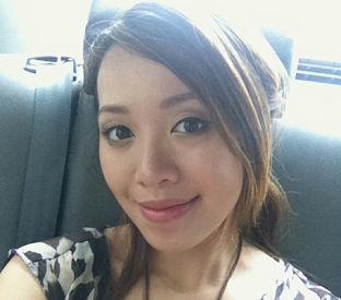 Michelle PhanPhan Beautyful And Hair, Phan Beautiful And Hair, Michelle Phan Lov, Makeup Artists, Michele Phan, Art Michelle, Beautiful Places, Phan Beautyandhair, Phan Makeup