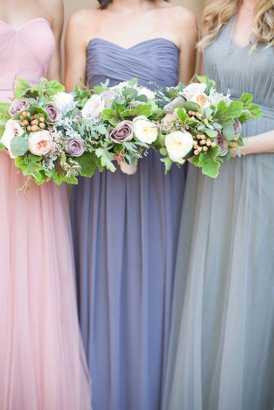 ゲストにお願いしたい!結婚式に参加してもらうゲストに『ドレスコード』設定する時のメリット&参考例♩にて紹介している画像