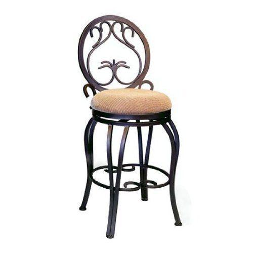 14 Best Furniture Home Bar Furniture Images On Pinterest