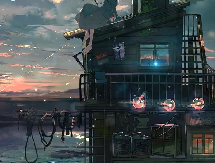 21 room aesthetic chill anime wallpaper download chill