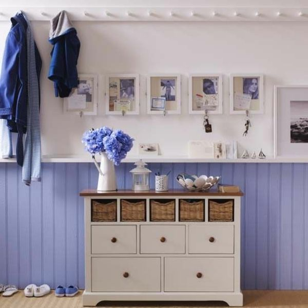 Wandfarben-im-flur-lila-und-weiß.jpg 600×600 Pixel