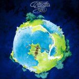 Fragile (Audio CD)By Yes