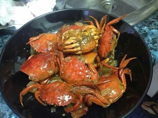 Cocinar Cangrejos De Mar | Mas De 25 Ideas Increibles Sobre Recetas Para Cocinar Cangrejos De