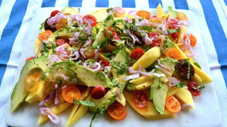 La cucina delle Antille trae ispirazione da quella francese, ma incorpora anche sapori delle Indie occidentali, della cucina italiana e di quella asiatica. Per farvela provare, vi proponiamo una rice