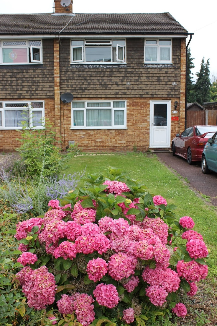 There are more than a dozen houses to choose from in Heathrow  A lot of rooms  to rent and flatshare in Heathrow Just drop in at 556 old Bath Road   Longford   Top 25  best Rooms to rent ideas on Pinterest   Rent room london  . Rooms To Rent Bath Road Heathrow. Home Design Ideas