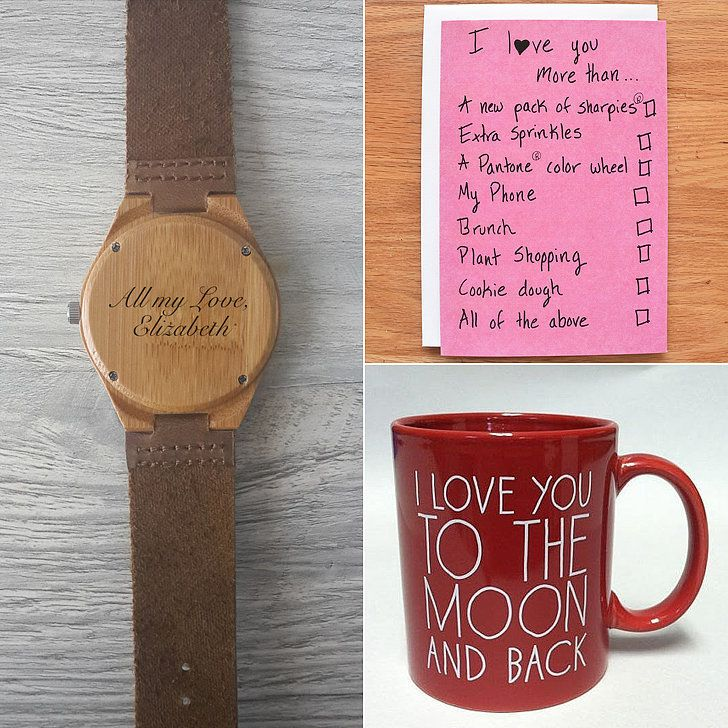 16 Thoughtful Gifts For Your Long-Distance Guy