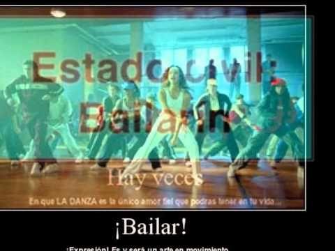 Mix de Swing Criollo