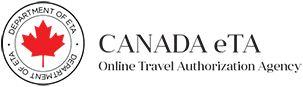 L'Agence canadienne d'Autorisation de Voyage AVE en ligne est une agence de visa professionnel qui fournit une assistance aux voyageurs admissibles en visite au Canada à obtenir leurs documents AVE. Dans le cadre de nos services, nous incluons une garantie de remboursement à 100% en cas de rejet de visa, la validation en direct des données, support 24/7, et une vaste documentation PDF. #alleraucanada #stageaucanadavisa #immigrationcanada #canadavisafrance