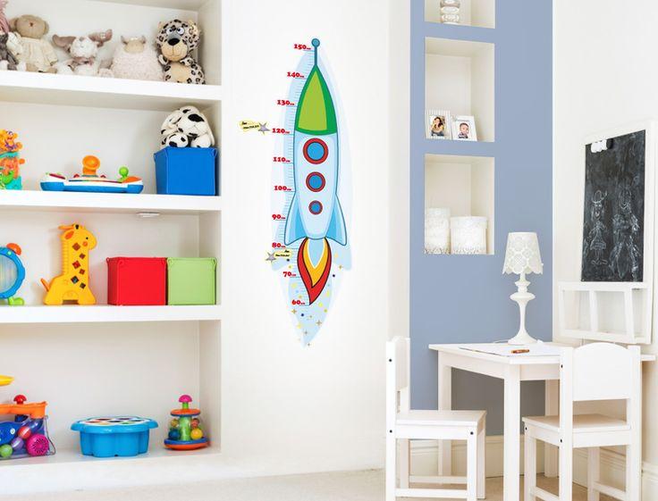 Kinderzimmer weltall deko  000 Ideen zu ?Fu?ball Kinderzimmer auf