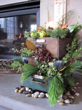 25 Best Industrial Stuff Upcycle Reuse Recycle Repurpose Diy Images On Pinterest Home Ideas
