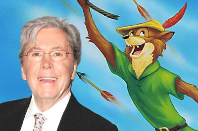 Brian Bedford, the voice of Disney's animated film Robin Hood, dies aged 80 - http://www.thelivefeeds.com/brian-bedford-the-voice-of-disneys-animated-film-robin-hood-dies-aged-80/