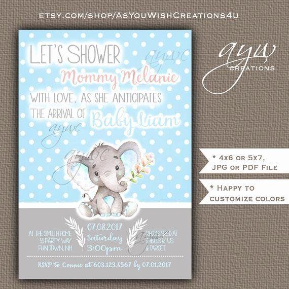 Dollar Tree Baby Shower Invitations Eleg Baby Dollar Eleg Invitati Mermaid Baby Shower Invitations Zoo Baby Shower Invitations Baby Shower Invitations