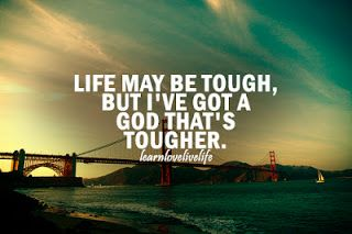 mahbubmasudur: Christian quotes, christian quotes about life