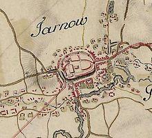 Tarnów – Wikipedia, wolna encyklopedia