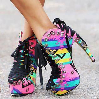 Nicki Minaj Shoes Shoe Rack Pinterest Shoes Heels And Boots