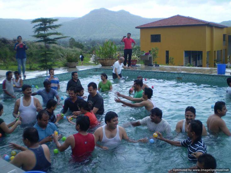 Pune Hotels metrica hotels