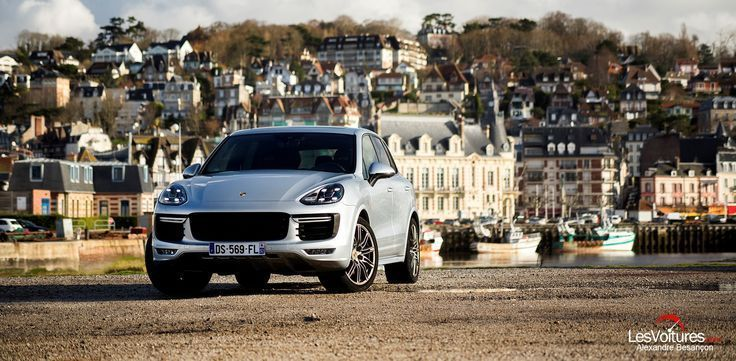 Nice Porsche 2017 - Nice Porsche 2017: Awesome Porsche: Porsche Cayenne GTS : balades dominicales Ã...  Cars 2017 Check more at http://carsboard.pro/2017/2017/08/29/porsche-2017-nice-porsche-2017-awesome-porsche-porsche-cayenne-gts-balades-dominicales-a-cars-2017/