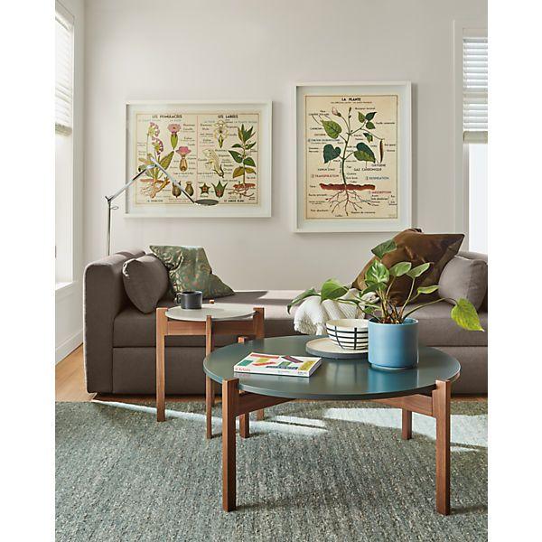 Room Board Kavala Coffee Table Modern Coffee Tables Modern Living Room Furniture In 2020 Modern Furniture Living Room Living Room Accent Tables Coffee Table #round #living #room #end #tables