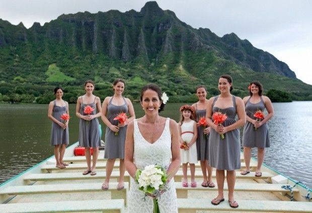 1000 images about hawaii weddings on pinterest hawaiian