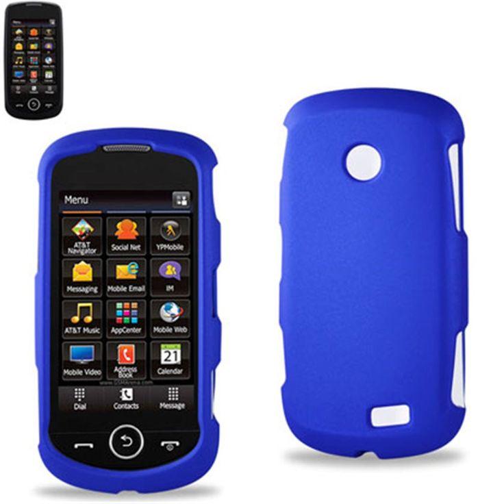 Reiko Horizontal Pouch HP102A Blackberry 9670 BLACK