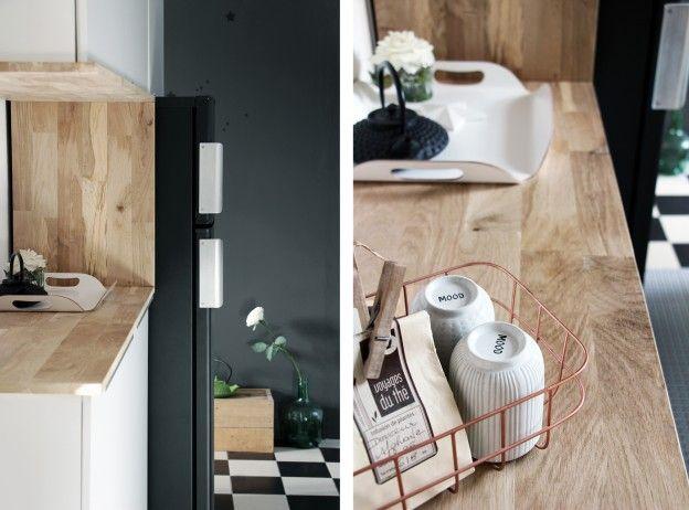 TiPiArchitects-cuisine blanche et bois-ref01a
