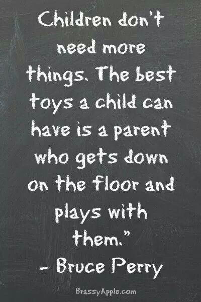 | Loving Hearts Child Care and Development Center in Pontiac, MI is dedicated to providing exceptional tender loving care while making learning fun! Give us a call at (248) 475-1720 or visit our website www.lovingheartsc... for more information!