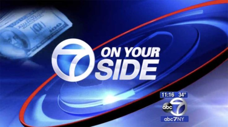 ABC7 New York conducted an independent test to see how Home Chef  pricing stands up to grocery store costs.